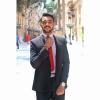 Avatar of أحمد ربيع علي