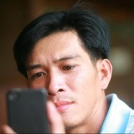 Hoang Long Nguyen