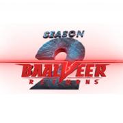 Photo of Baalveer Returns