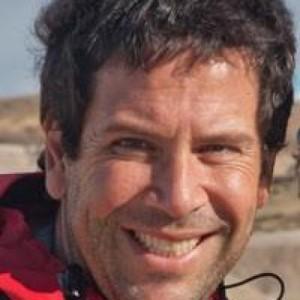 Guillermo Giagante