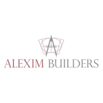AleximBuilders