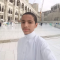 Avatar of Mustafa Yousef
