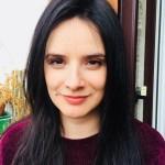 """Romina Carrisi parla dei genitori e della scomparsa di Ylenia: """"Non è mai tornata"""""""