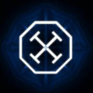 SiegeX1