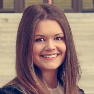 Anna Keefe