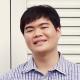 Wei-Meng Lee's avatar