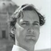 Chris Bull
