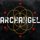 Review by Archangel