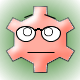 acong2's avatar