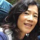 Vanessa Ho