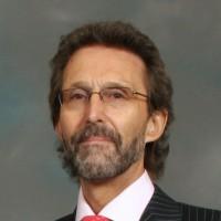 Neil Pickering