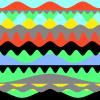 djlbe's icon