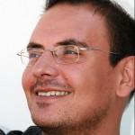 Antonis Koukourikos