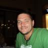 avatar for Jason White