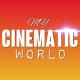 MyCinematicWorld