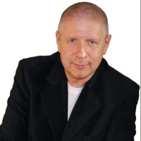 Michael Cohen