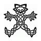 philho