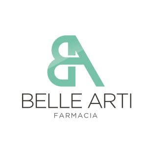 Farmacia Belle Arti