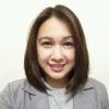 Charlene Mendoza
