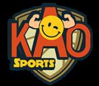Kaosports's Avatar