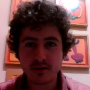 Gustavo Ambrósio