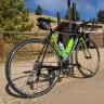 cycling_bodybuilder