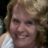 Karrin Hurd
