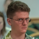 Leonid Evdokimov's avatar
