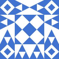 gravatar for SemiQuant