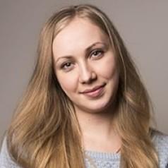 Андреева Наталья