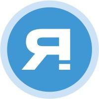 avatar for RealMassive
