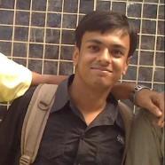 Kishan Jhunjhunwala