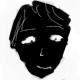 Profile picture of pepijndevos