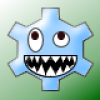 Avatar Of Thedeeperwebyt