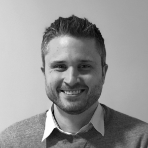 Profile picture for Steve McGill