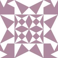 gravatar for rjwang