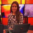 Camila San Martín