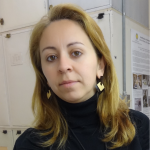 Karlla Barbosa