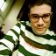 mini-profilo di Anthony Picci