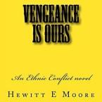Hewitt E. Moore