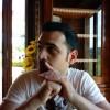 Riccardo Capone