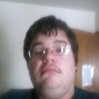 View MushroomMan89's Profile