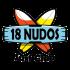 18 Nudos
