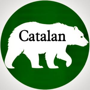 Profile picture for Catalano