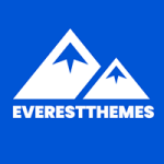 everestthemes