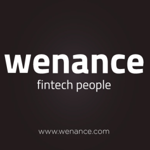 wenancemkt