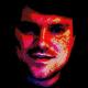 Nathan Mische user avatar