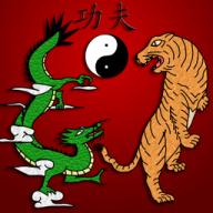 kungfujoe