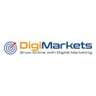 Photo of Digimarkets