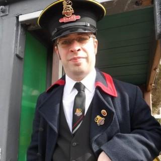 Matt The Hat
